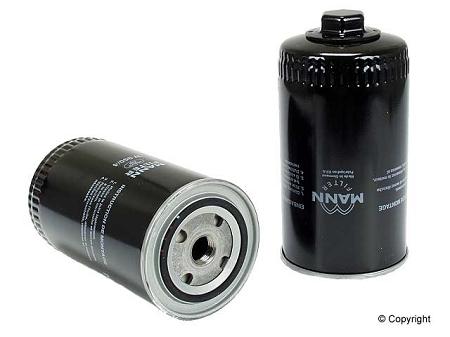 honda accord fuel filter location eurovan fuel filter location