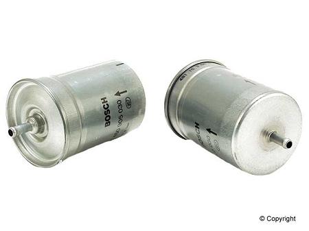 2012 ram 2500 6 7l fuel filter location 1992 - 2003 eurovan fuel filter (meyle or bosch, or op parts)