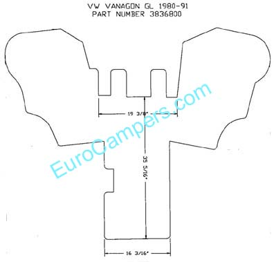 2004 isuzu rodeo radio wiring diagram with Promaster Wiring Diagram on 2009 Audi S5 Fuse Box likewise Promaster Wiring Diagram further Camry Fuse Box Diagram also Bmw 525i535im5 E34 1990 Electrical Wiring Diagram moreover 01 Isuzu Wiring Diagram.