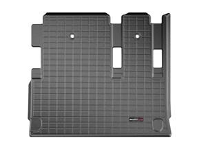 05ea6fba978aeb 2015 - 2019 Mercedes Metris Cargo FloorLiner™ DigitalFit® - Laser Measured.  Fits behind 3rd row of seats in passenger vans.
