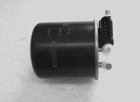 mercedes sprinter fuel filters. Black Bedroom Furniture Sets. Home Design Ideas