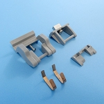 Center Rafter Clips for Fiamma F65 Awnings