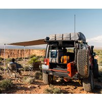 ARB Rooftop Tents & Awnings