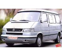 Parts And Accessories For Vw Eurovans