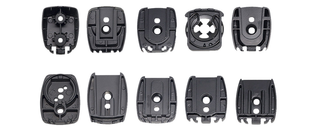 adapters for every vehicle