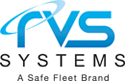 RVS Systems Logo