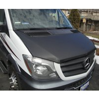 Image gallery sprinter accessories for Mercedes benz sprinter parts and accessories