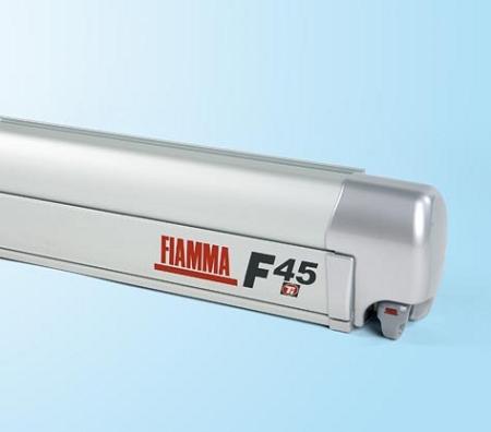 Fiamma F45Ti 3 5m / 11'8