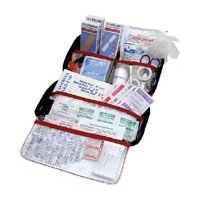 Lifeline First Aid Kits