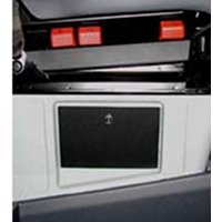 Sprinter Seat Base Locking Door Kits