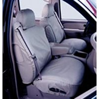 SeatSavers - seat protection for Nissan NV - Free Shipping!