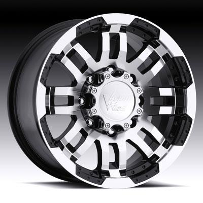 Warrior 375 16 Quot Alloy Wheel For 2014 2018 Dodge Ram