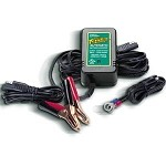 Battery Tender Junior 12 volt .75 amp