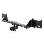 Curt Mfg. Class III Hitch For 2015 - 2019 Dodge ProMaster City - All Models - *Free Shipping!