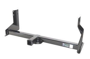 "Curt Mfg. Class III Hitch for 2007 - 2018 Sprinter 144"" / 170"" 2500 & 170"" 3500 Van Body with Factory Step Bumper - *Free Shipping!"