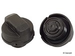 1999 - 2005 EuroVan Non Locking Gas Cap (threaded - screws in)