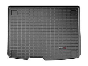 2014 - 2019 Ford Transit Connect Wagon WeatherTech Cargo Liner - Fits SWB Wagon only