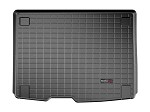 2014 - 2017 Ford Transit Connect Wagon WeatherTech Cargo Liner - Fits SWB Wagon only
