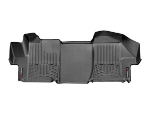 2014 2018 Dodge Ram Promaster Floorliner Digitalfit
