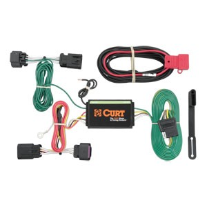 Flat 4 Wiring Kit for 2014 - 2019 Ram ProMaster, All Models What Wiring Kit Do I Need on what do trina, what do plants need, what you'll need, what do you wanna be, baby things you need, what do if, what humans need, what do baby, what do holland, what people need, what do tou think, what do women say quotes,