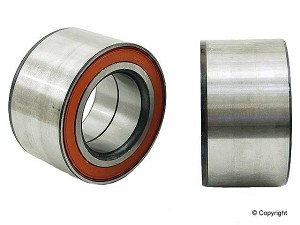 Standard Duty Front or Rear Wheel Bearing for 1992 - 2003 VW EuroVan