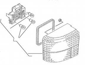 98 Gti Wiring Diagram