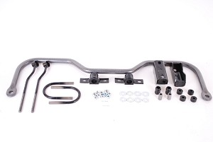 Hellwig Rear Sway bar for 2007 - 2016 Sprinter 2500 2wd.