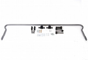 Hellwig Heavy Duty Rear Sway Bar kit for 2014 - 2018 ProMaster Rear Sway Bar