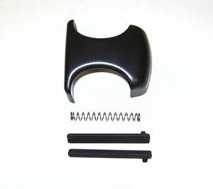1999 - 2003 EuroVan Sliding Window Latch Repair Kit