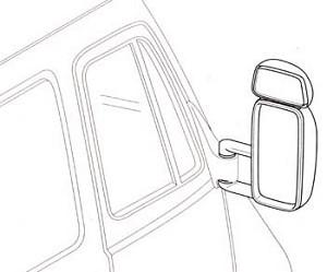 Ford Cargo Van Reviews