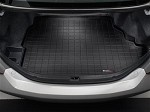 2015 - 2017 Ram ProMaster City Wagon WeatherTech Cargo Liner - Fits Wagon only