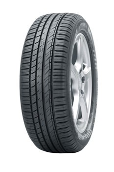Nokian eNTYRE 2.0 Tires 205/65-15 99H XL load range for 1992 - 2000 VW EuroVan *FREE SHIPPING!