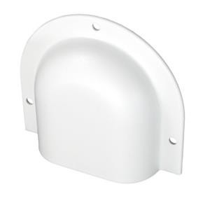 Vent Cover for Sink Drain - 1995-2003 EuroVan Camper by Winnebago