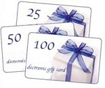 EuroCampers.com Gift Certificates