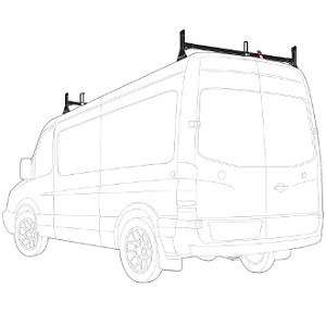 Wiring For Sprinter Van MV-1 Van Wiring Diagram ~ Odicis