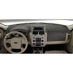 Original DashMat for 2015 - 2019 Ford Transit 150, 250 & 350 B stock