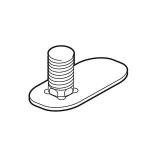 Trane Air Handler Wiring Schematics likewise Honeywell Rth2510 Wiring Diagram together with Digital Thermostat Wiring Diagram additionally Honeywell 3000 Thermostat Wiring Diagram besides Intertherm Gas Furnace Diagram. on janitrol 18 60 wiring diagram