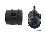 2004 - 2006 Sprinter Mass Air Flow Sensor - Bosch fits 5cyl OM647.981