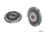 2001 - 2006 Sprinter Fan Clutch