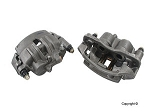 2001 - 2006 Sprinter 3500 Front Right or Rear Right Remanufactured Bosch Caliper