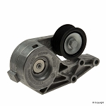 EuroVan Drive Belt Tensioner 1997 - 2003 - all 2.8L