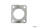 Gasket, front pipe to manifold - 2001 - 2003 EuroVan 2.8L AXK Engine - 2 req.