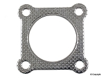 Gasket, manifold to front pipe, 1992 - 1995 EuroVan