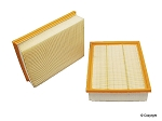 1997 - 2003 EuroVan Air Filter (Mann Hengst or Meyle)