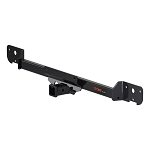 Curt Mfg. Class III Hitch For 2014 - 2021 Ram ProMaster - All Full Sized Van Models Except Cab Chassis w/ Step Bumper - *Free Shipping!