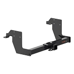 Curt Mfg. Class III Hitch for 2007 - 2021 Sprinter 144