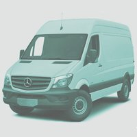 2014 - 2018 Sprinter Engine, Maintenance & Parts 2.1 liter 4 cylinder engines