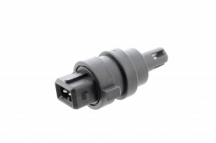 1993 - 1995 EuroVan Air Charge Temperature Sensor 2 Pin