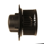 Front HVAC Blower Motor for 1993 - 2003 VW EuroVan