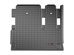 2015 - 2020 Mercedes Metris Van Cargo FloorLiner™ DigitalFit® - Laser Measured - fits behind 3rd row seats